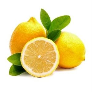 Limão Siciliano – 1 unidade