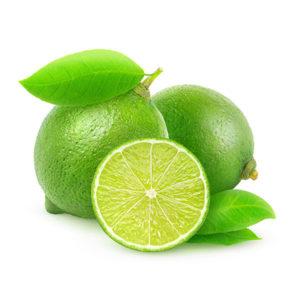 Limão Tahiti – 1 unidade